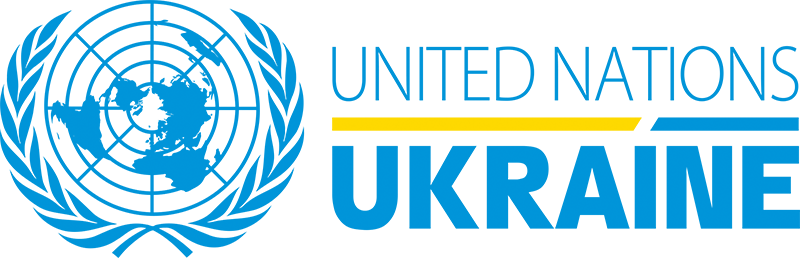 LOGO UN UA transparent